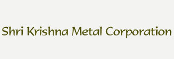 Shri Krishna Metal Corporation