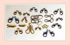 Hooks, Clasps & Metal Findings