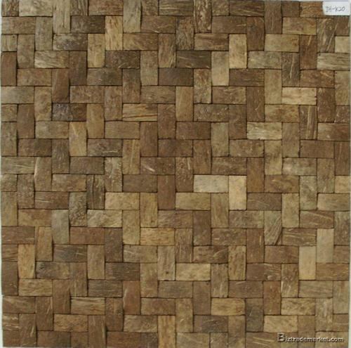 Decorative Wall Tiles Wall Tiles Mumbai Shree Arihant