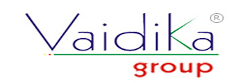 Vaidika Agro Solutions Private Limited