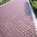 Cobble Stone Pavers