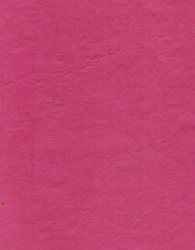 Cotton Rag Handmade Papers For Offset Printing