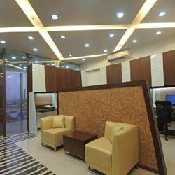 Gypsum Ceiling Tile in Mumbai, Maharashtra, India - IndiaMART