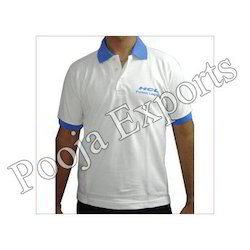 Promotional T-Shirts (Product Code: TS001)