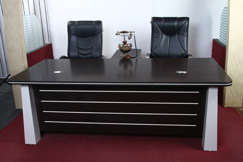 designer office table. Office Tabel. Tables Tabel Designer Table
