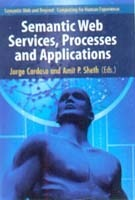 Semantic Web Services Processes Applications