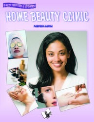 Home Beauty Clinic (English)