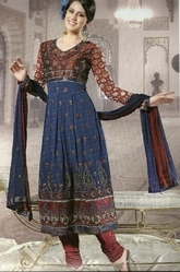 Ladies Wear Sulits Salwar
