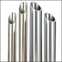 Duplex Steel Seamless Tubes