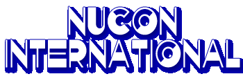 Nucon International, Jalandhar