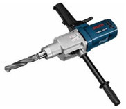 GBM 32-4- Heavy Duty Drill