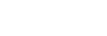 Mahindra Stiller Auto Trucks Limited