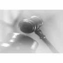 Litigation Support Investigation Services
