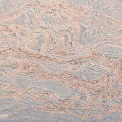 Granite Slabs Colombo Juparana Granite Slabs