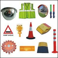 Ladwa Safety Solutions Private Limited
