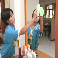 Housekeeping+Services