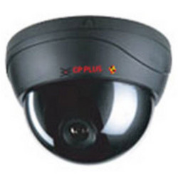 CCTV Cameras (CP-DY 42)