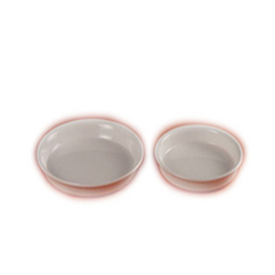 Round+Chat-Plate