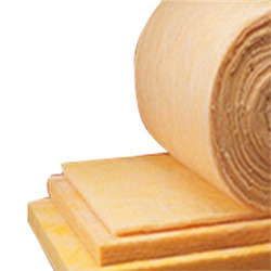 Products & Services, Insulation Material Wholesale Supplier from ...