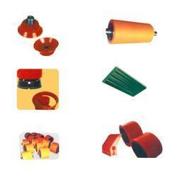 Polyurethanes Products