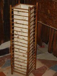 Bamboo-Stick Lamp (01)