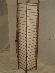 Bamboo-Stick Lamp (02)