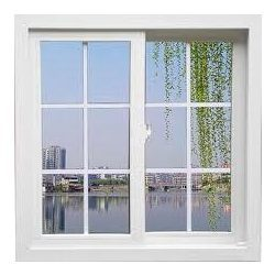 Aluminium Building Products, Aluminium Window Frame, Aluminium ...