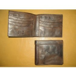 Men's Designer Wallet