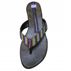 Girls Fashion Sandal