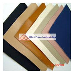Laminated Foam Fabrics