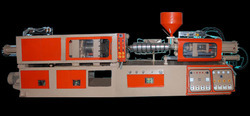 Injection Molding Machine (03)