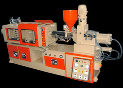 Injection Molding Machine (01)