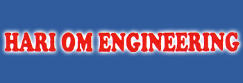 Hari Om Engineering