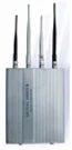 Signal Jammers Medium Range