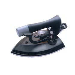 Steam Press Finishing Iron