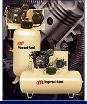 Air Compressors & Air System