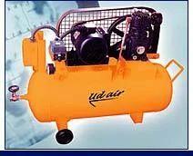 Ud Air Compressors