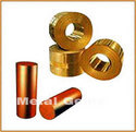 Copper Strips & Plates for Earthing Systems