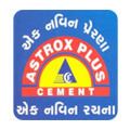 Astrox Cement Private Limited