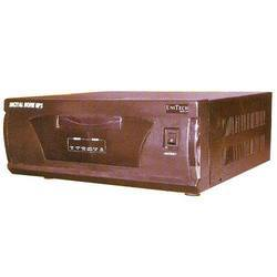 Inverter And Home Ups