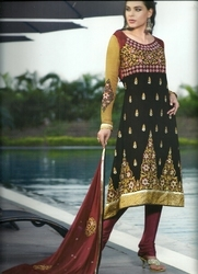 Anarkali Suits Salwar