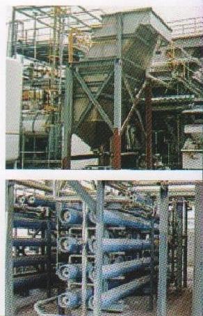 Hidro-Uni Water Solutions Pvt. Ltd.