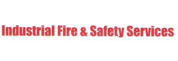 Industrial Fire & Safety Service