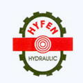 Hydraulic Force Enterprises