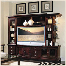 images-designer-tv-showcase- ...