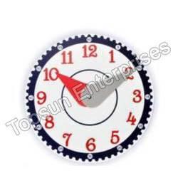 Dummy Clock