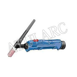 Argon Torch