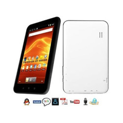 HD Tablet PC