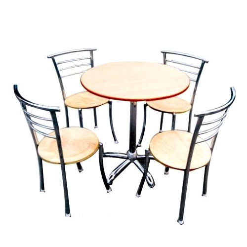 Tables Chairs Restaurant Tables Chairs Manufacturer From Chandigarh - Table and chairs for restaurants cheap