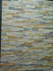 Elevation Tiles-1